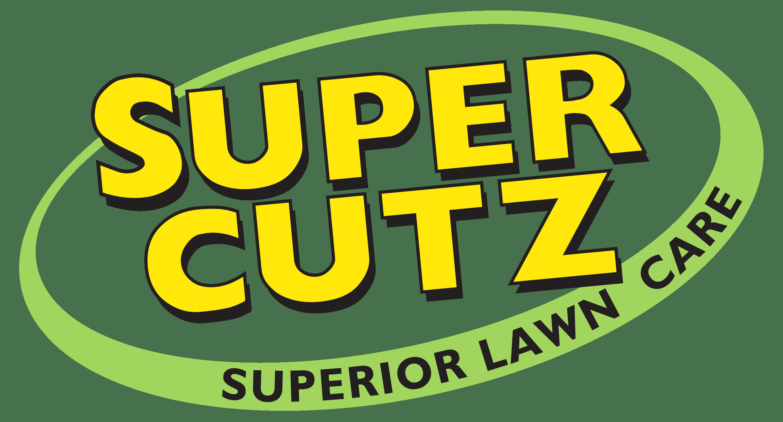 Super Cutz